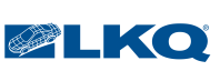 logo Auto Kelly Plzeň východ