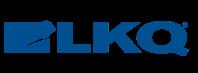 logo Auto Kelly Rokycany