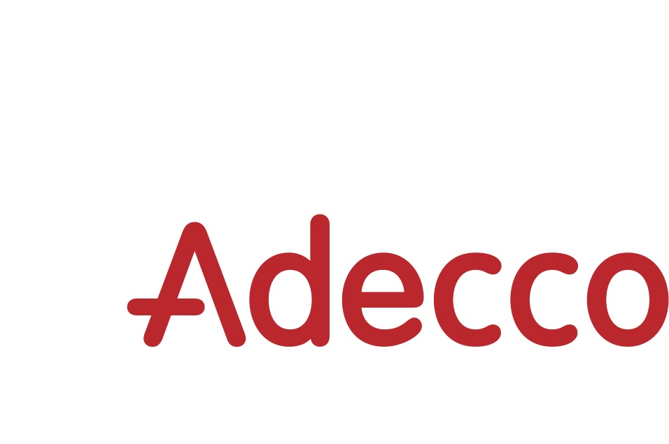 logo Adecco, spol. s r. o.