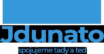 logo Jdunato, s.r.o.
