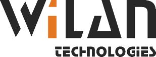 logo WiLAN Technologies s.r.o.